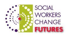 We should ALL hug a Social Worker
