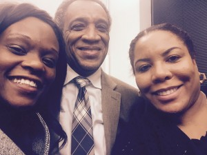 RODYNESE, DEAN CROOKENDALE AND ME