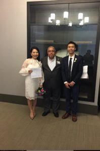 saams-wedding-15
