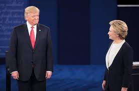 second-debate